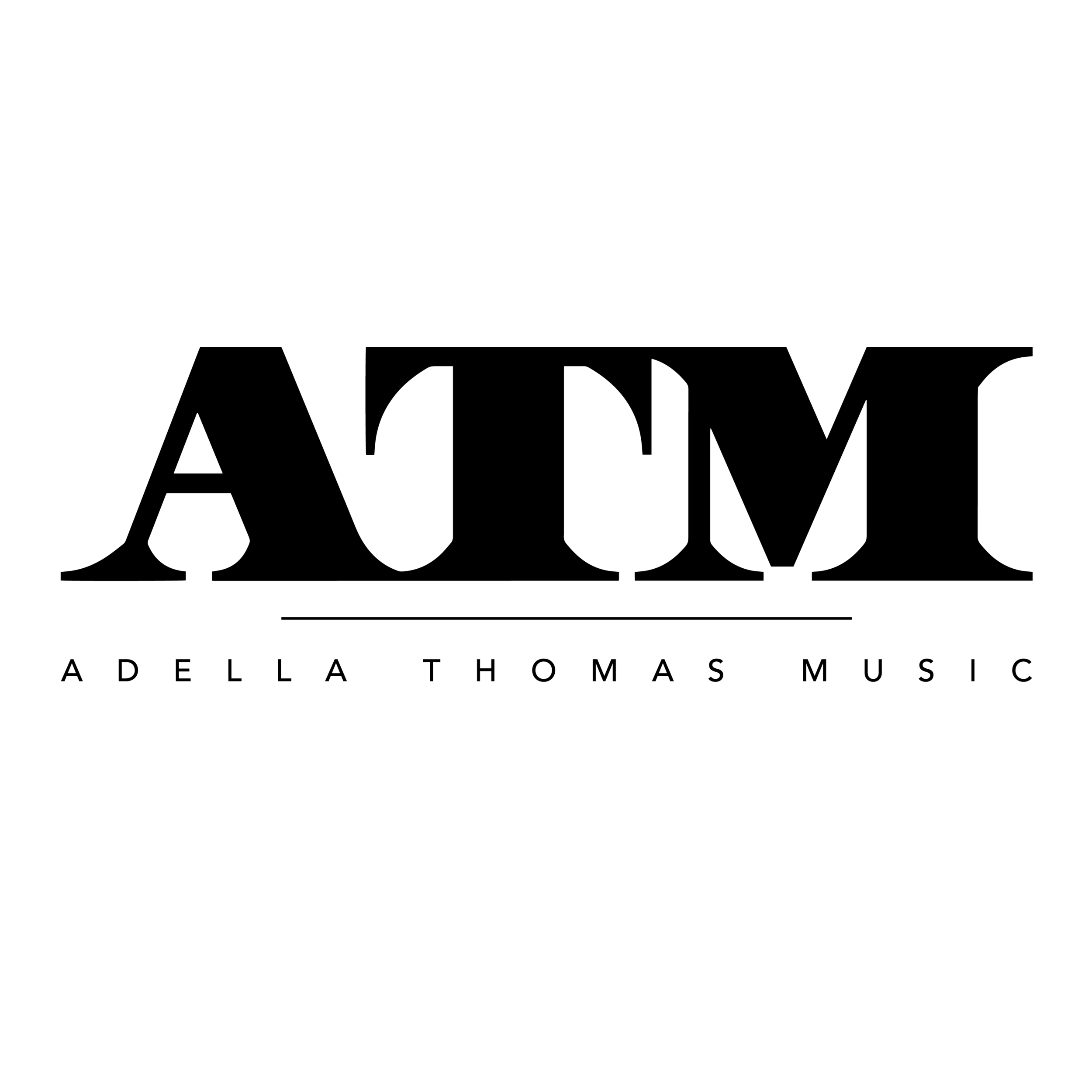 Adella Thomas Music Logo .png