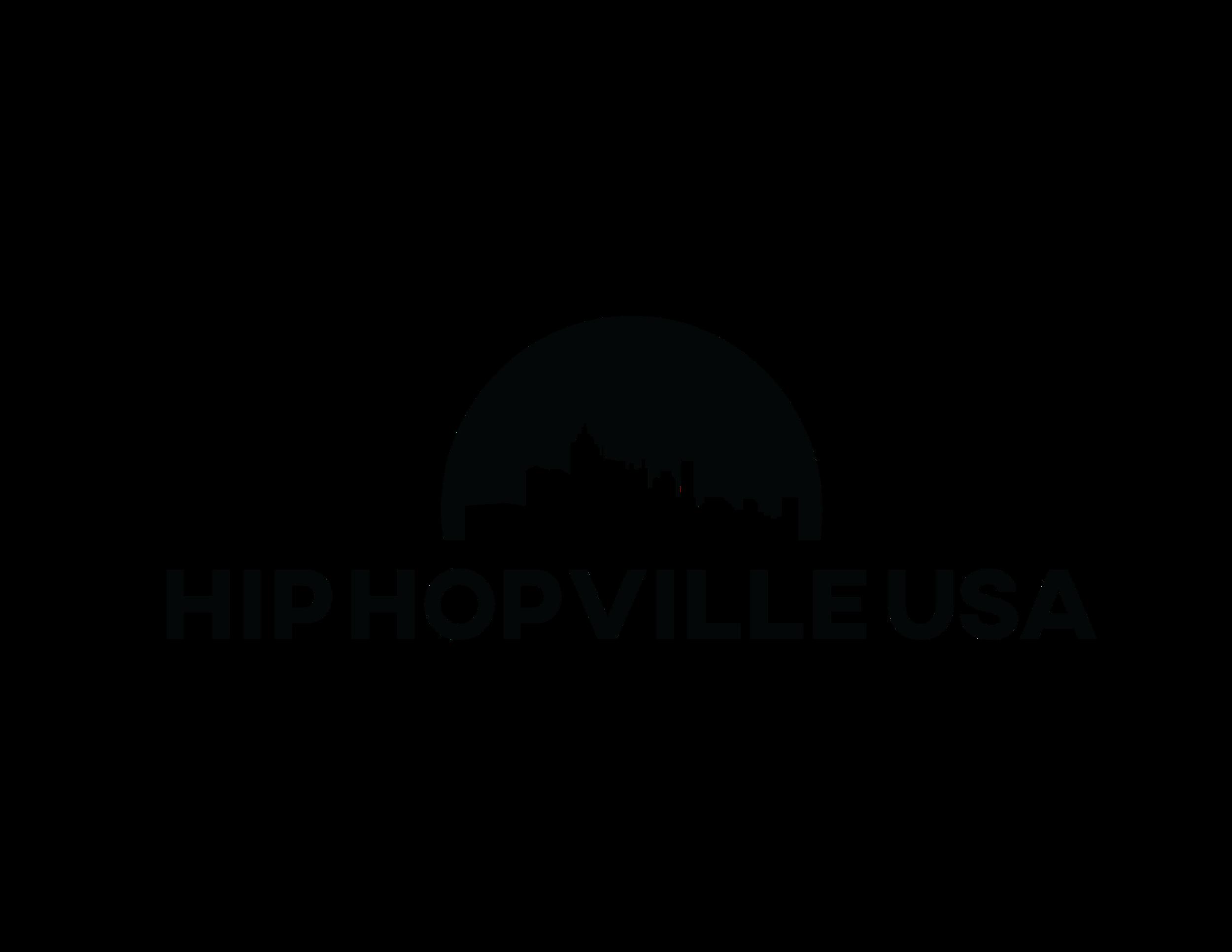 hiphopville-04 copy.png