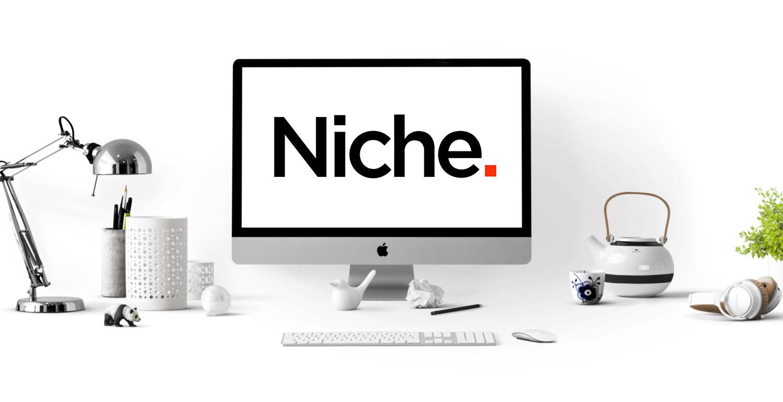 NicheBanner.jpg