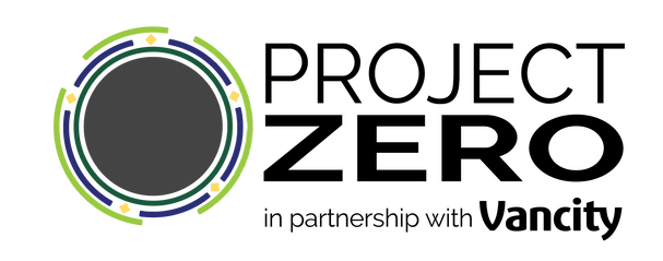 project zero.PNG