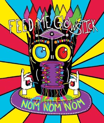 feedmeglowstick.PNG