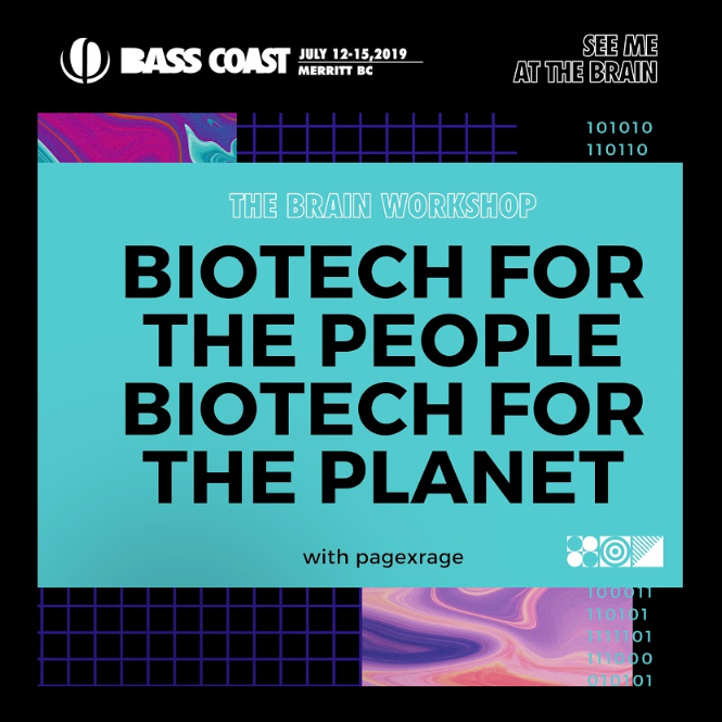 biotechbasscoast.PNG