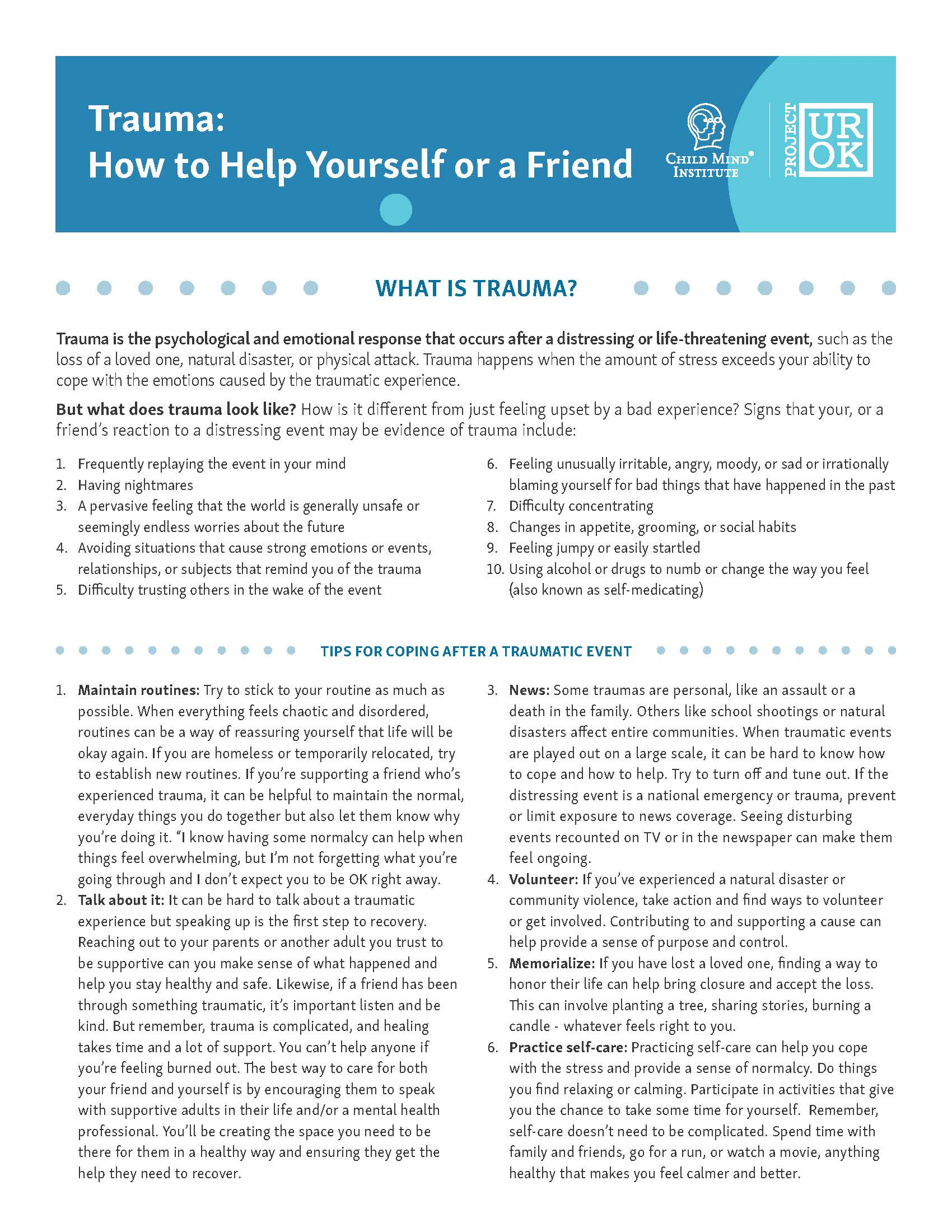 Youth Guide-Trauma_v3_Page_1.jpg