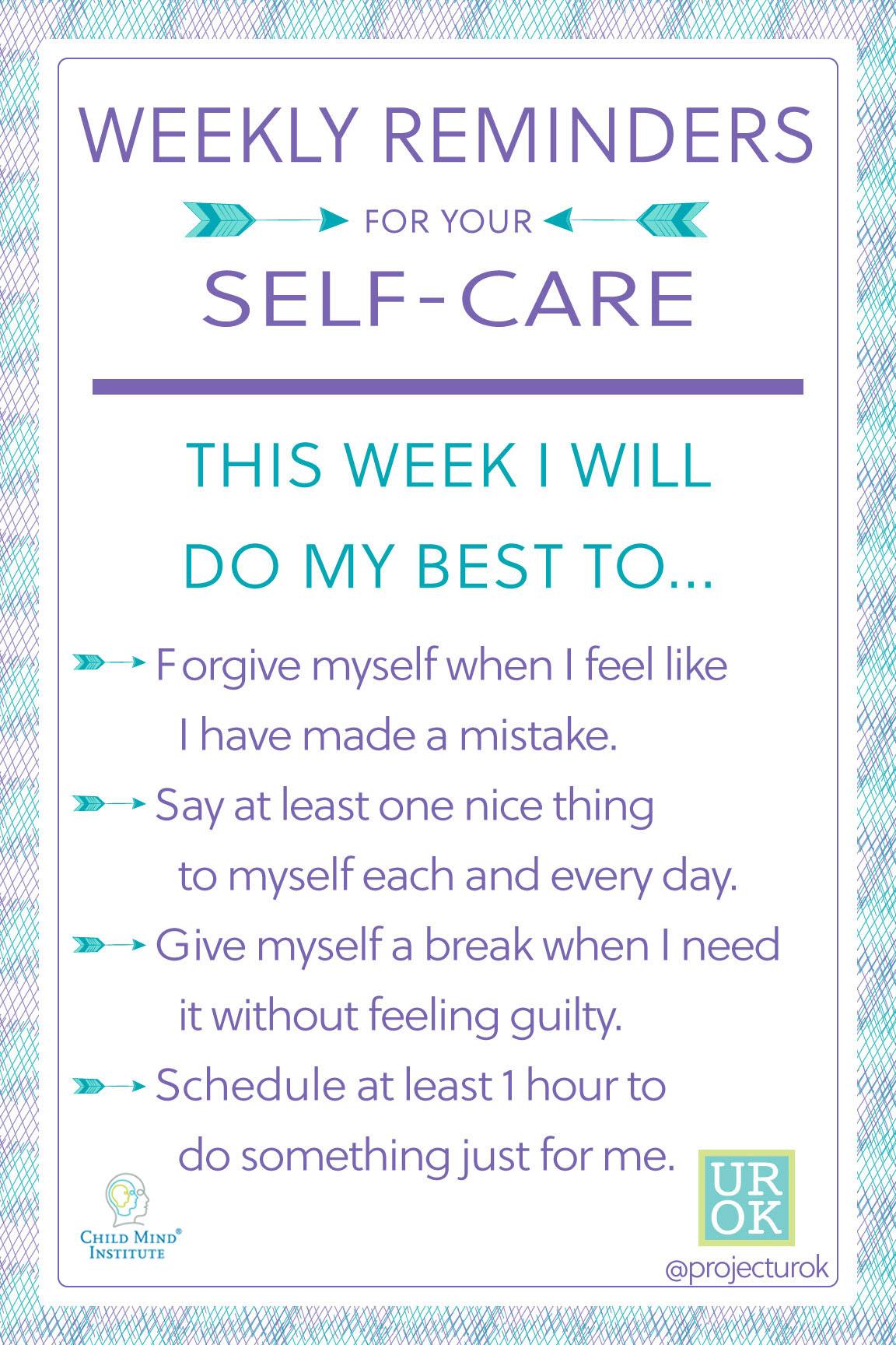 Weekly Reminders for Self-Care.jpg