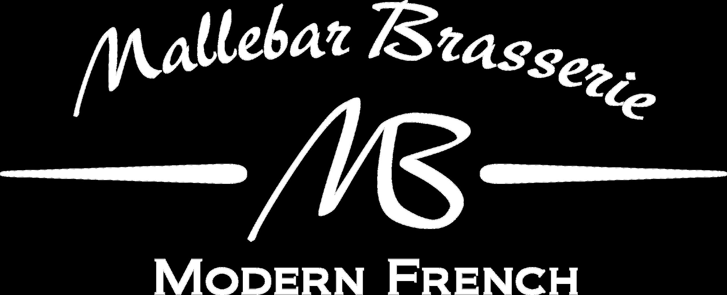 Mallebar Logo White.png