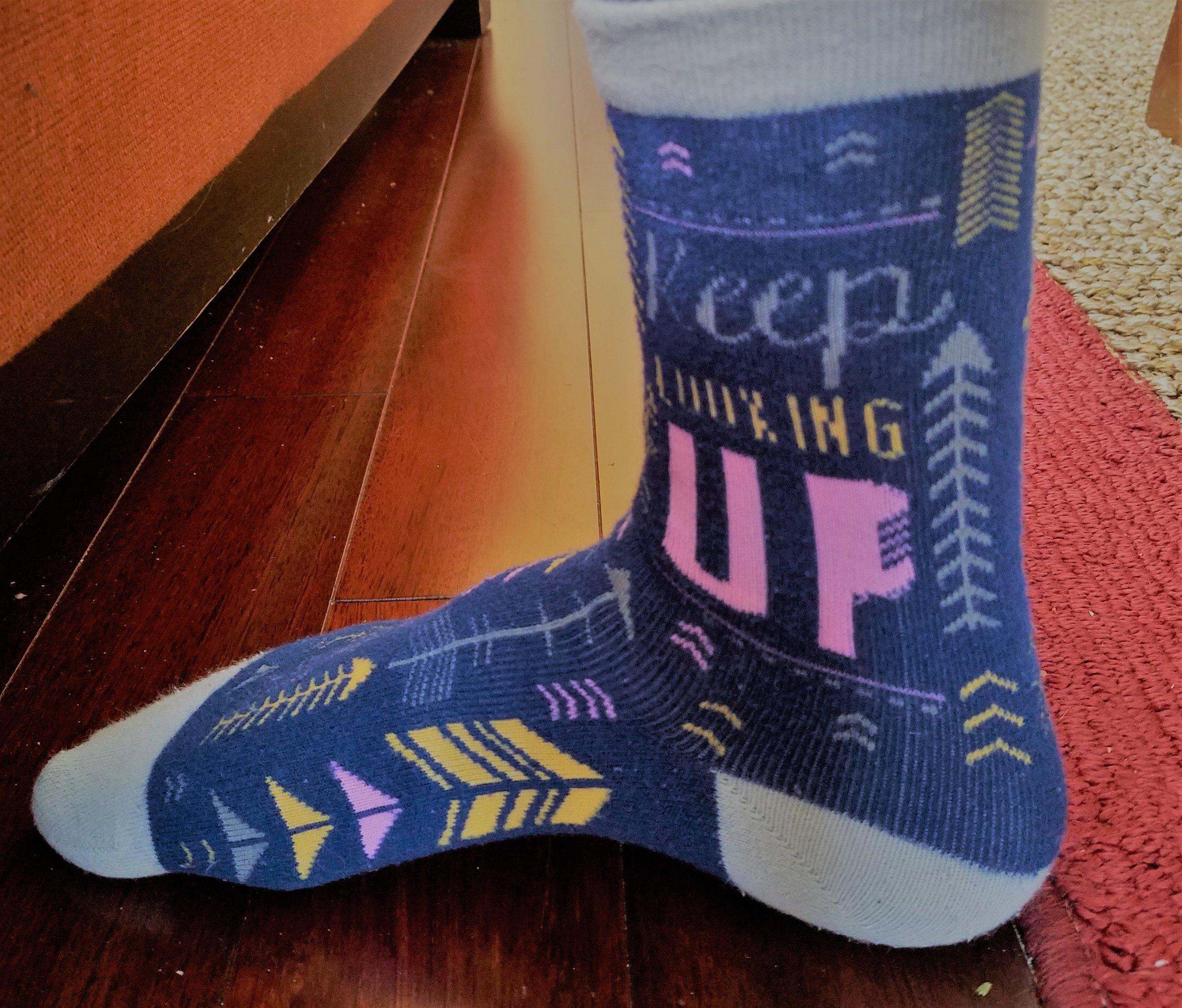 keep sock.jpg