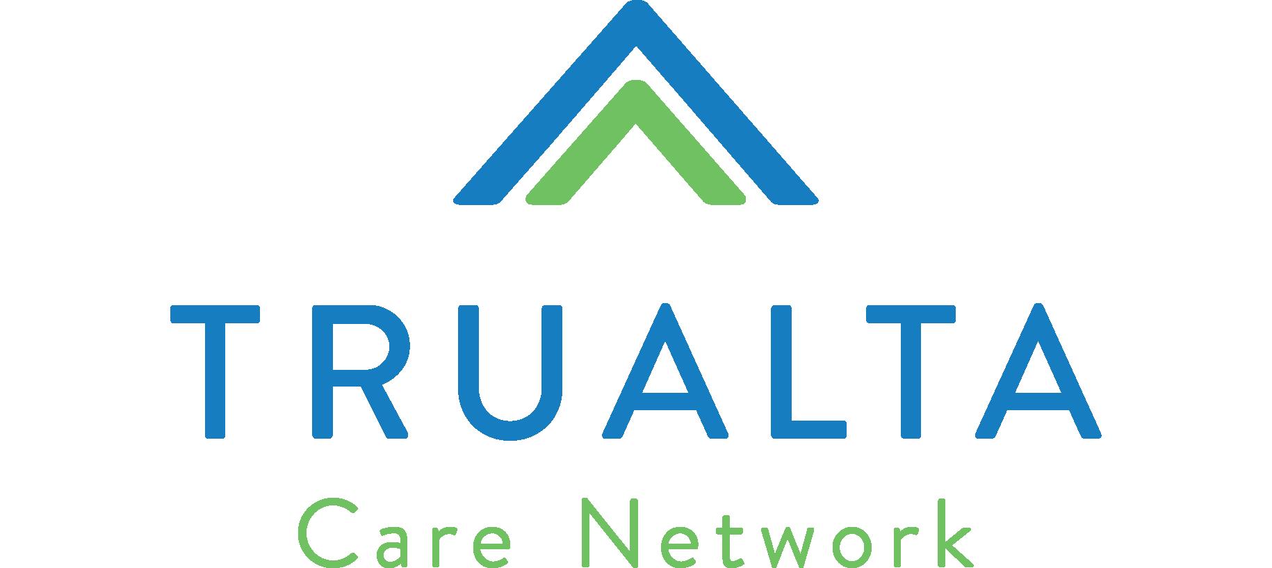 trualta_logo.png
