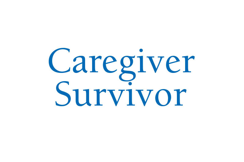 Caregiver Survivor.jpg