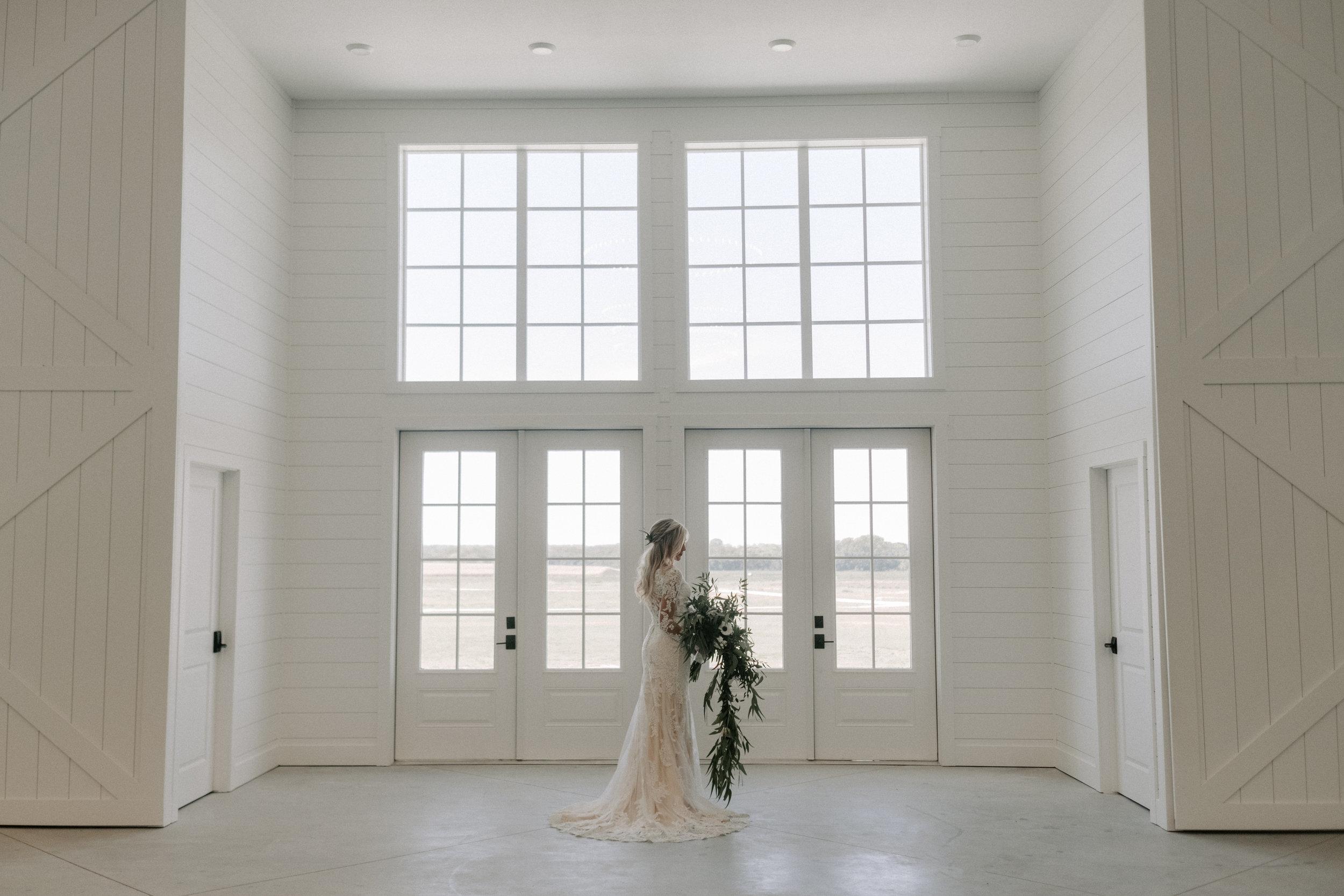 The-Barn-at-Grace-Hill-Wichita-Wedding-Venue-344.jpg