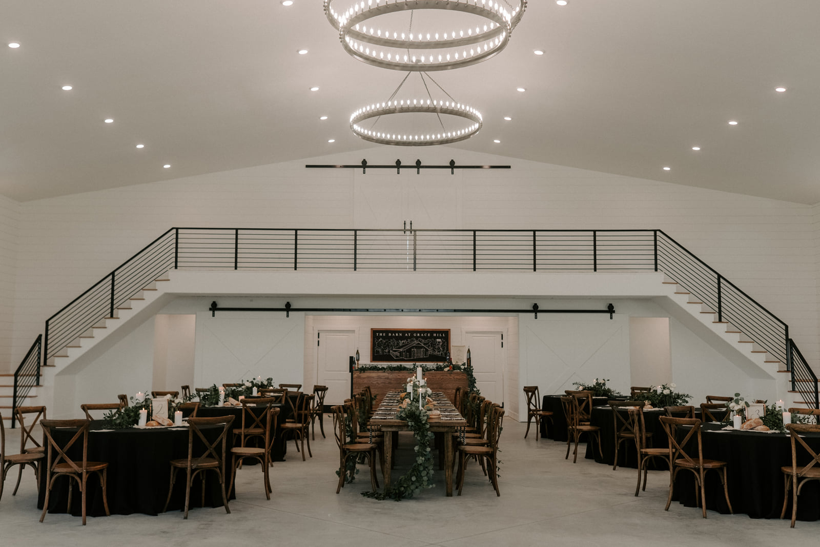 The-Barn-at-Grace-Hill-Wichita-Wedding-Venue-338.jpg