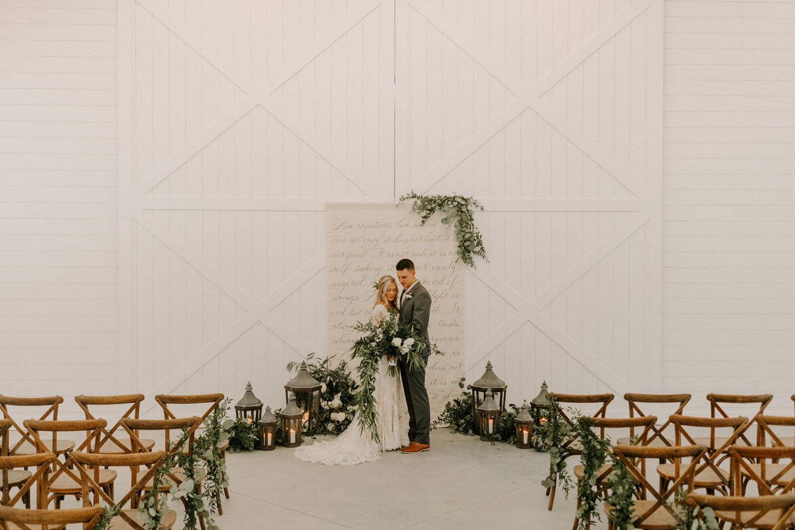The-Barn-at-Grace-Hill-Wichita-Wedding-Venue-246.jpg