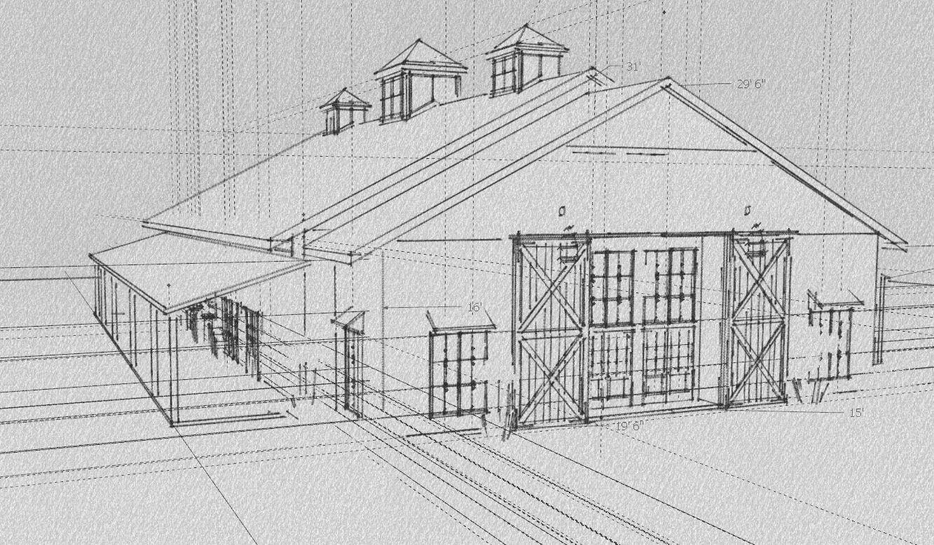 front sketch 010818.JPG