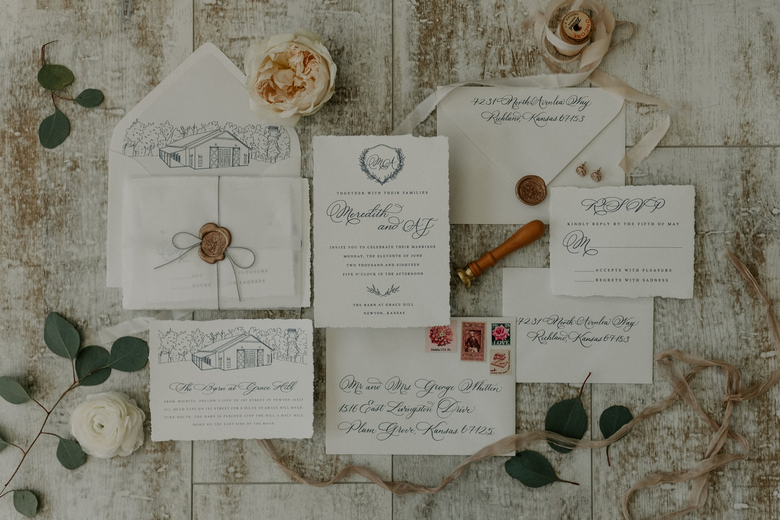The-Barn-at-Grace-Hill-Wichita-Wedding-Venue-67.jpg