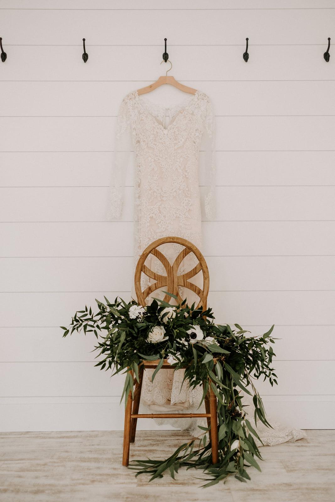 The-Barn-at-Grace-Hill-Wichita-Wedding-Venue-48.jpg