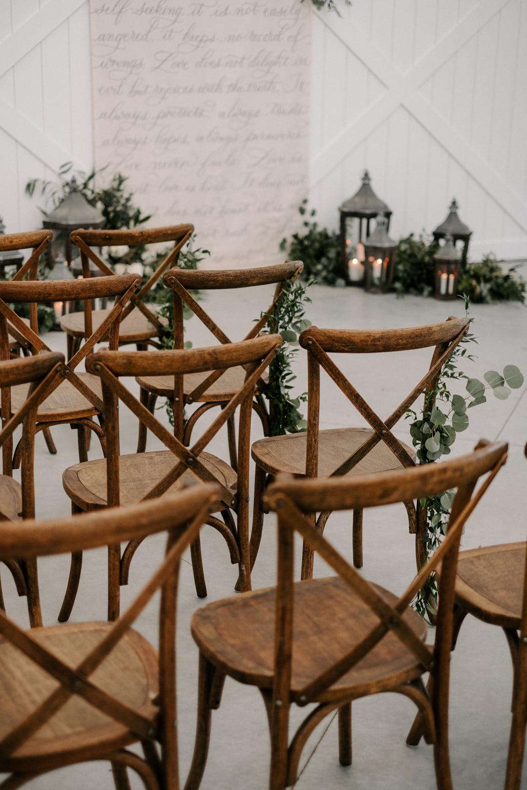 The-Barn-at-Grace-Hill-Wichita-Wedding-Venue-105.jpg