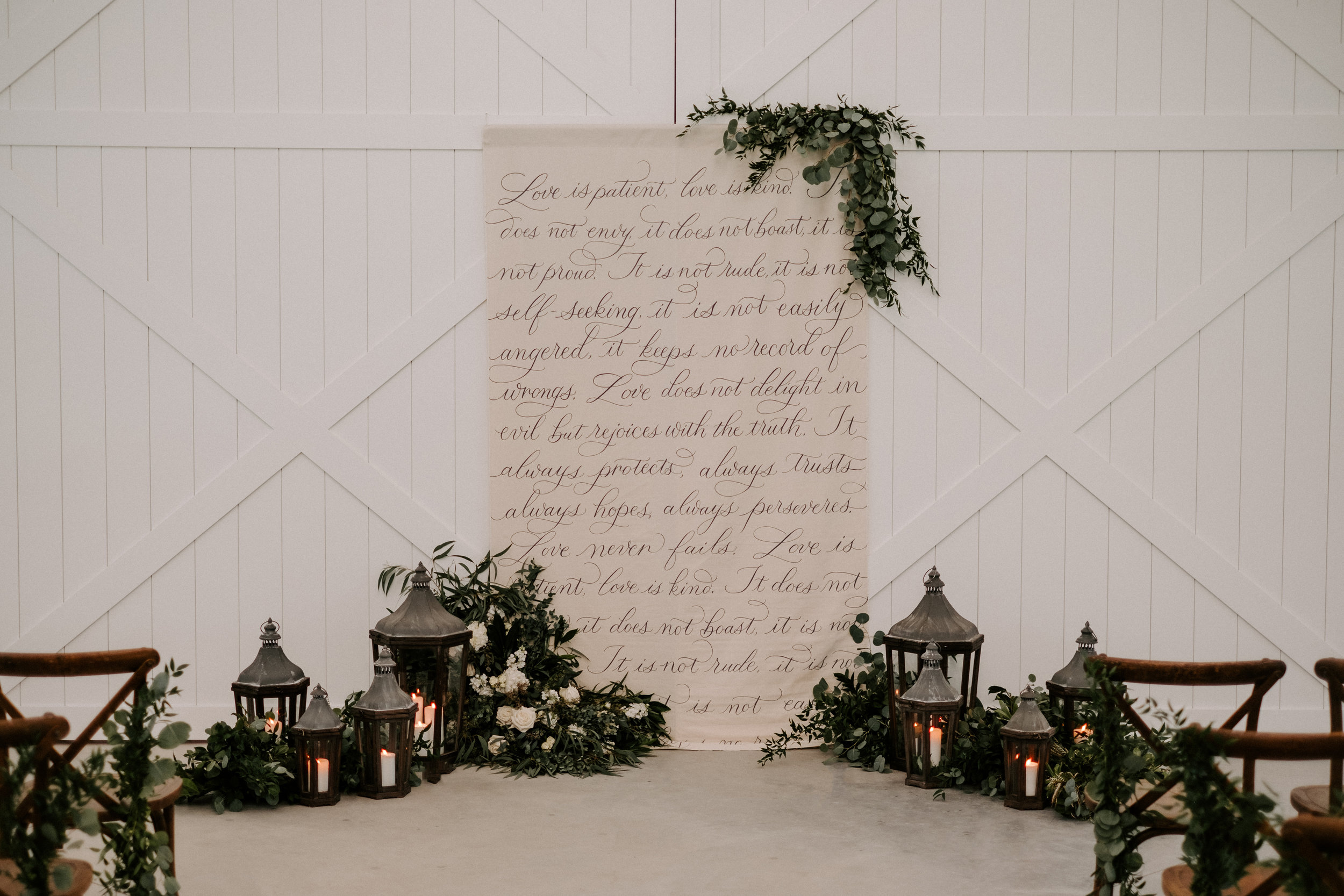 The-Barn-at-Grace-Hill-Wichita-Wedding-Venue-108.jpg