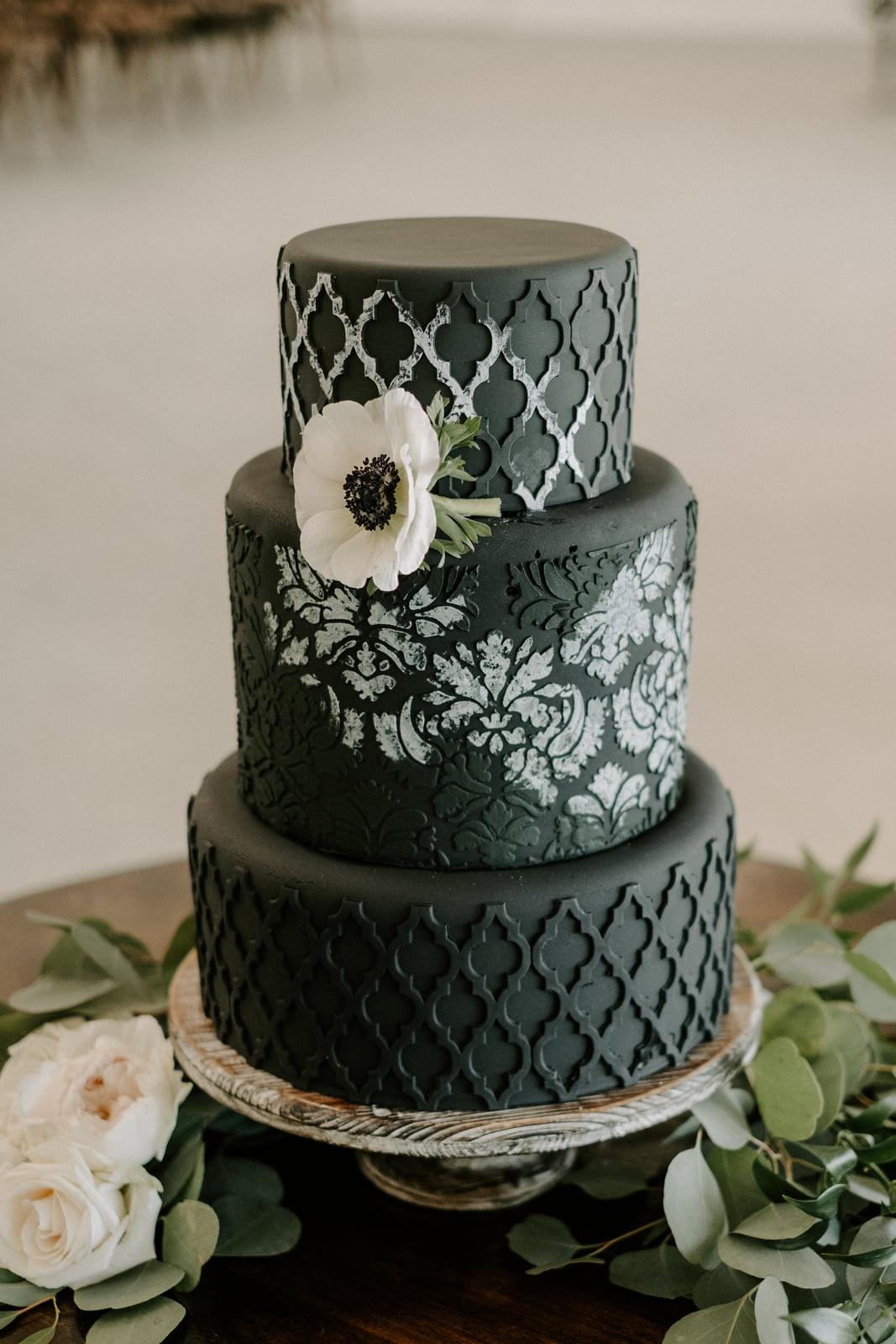 The-Barn-at-Grace-Hill-Wichita-Wedding-Venue-230.jpg