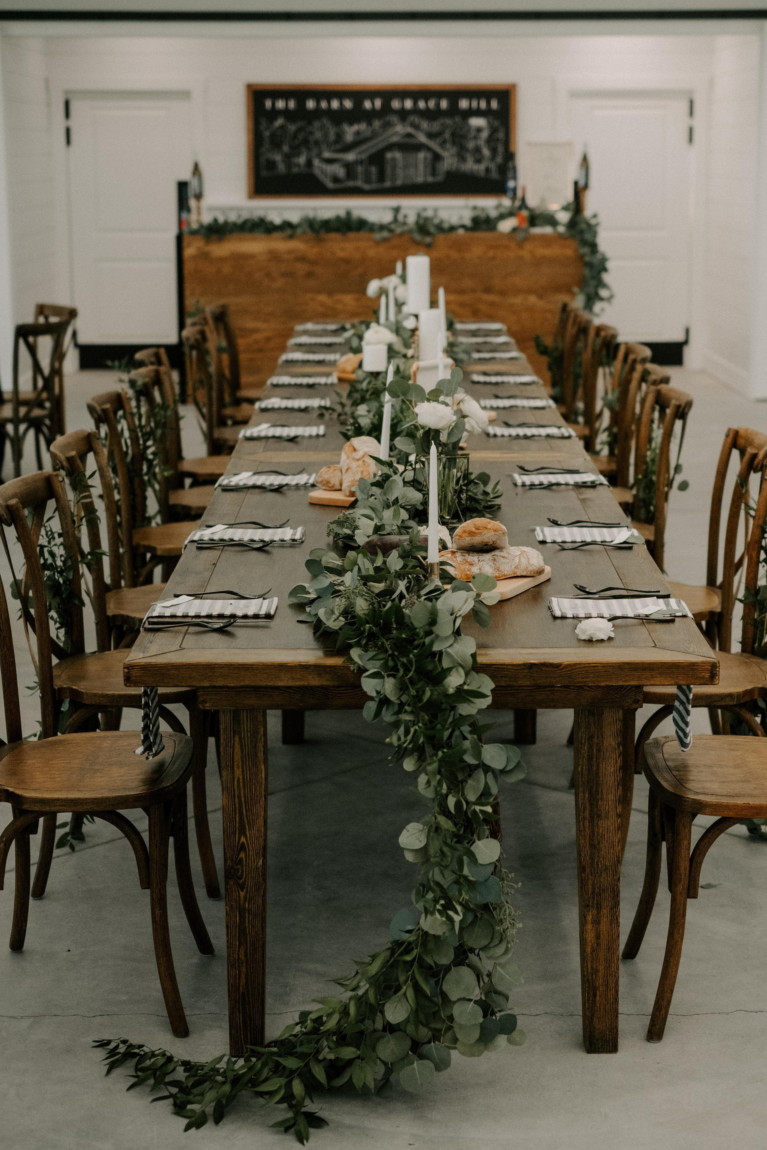 The-Barn-at-Grace-Hill-Wichita-Wedding-Venue-273.jpg