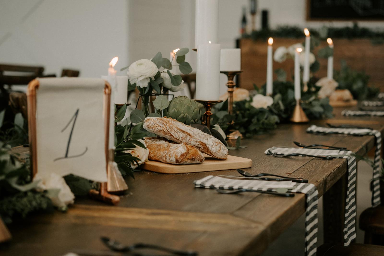 The-Barn-at-Grace-Hill-Wichita-Wedding-Venue-332.jpg