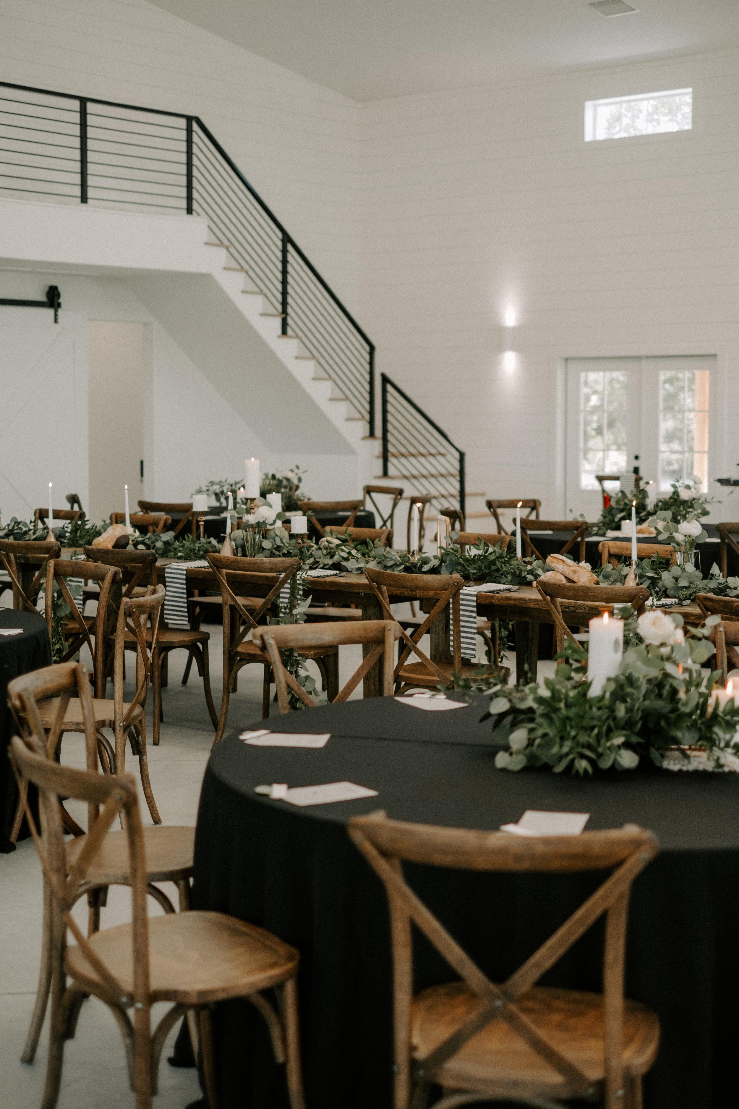 The-Barn-at-Grace-Hill-Wichita-Wedding-Venue-313.jpg