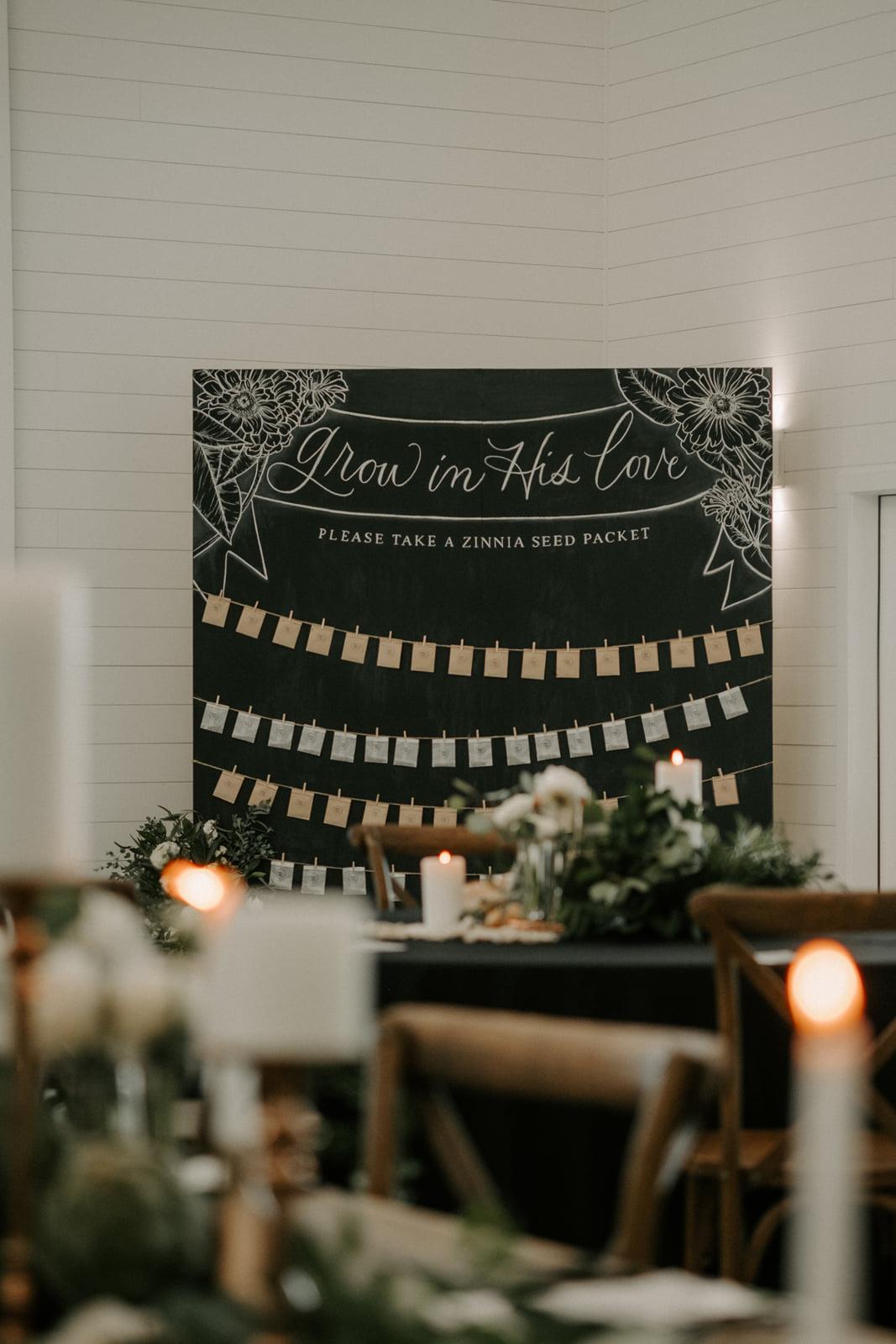 The-Barn-at-Grace-Hill-Wichita-Wedding-Venue-329.jpg