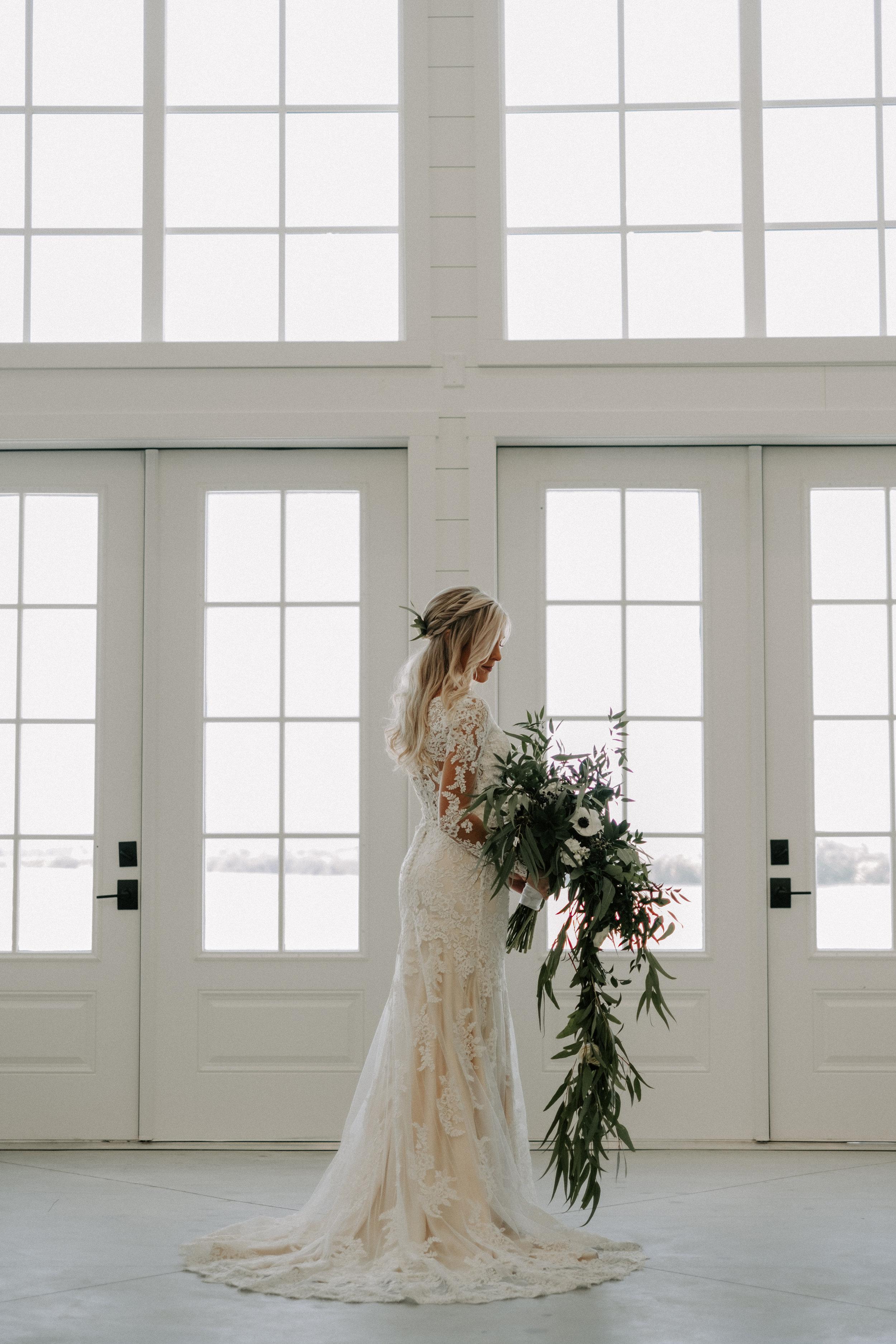 The-Barn-at-Grace-Hill-Wichita-Wedding-Venue-340.jpg