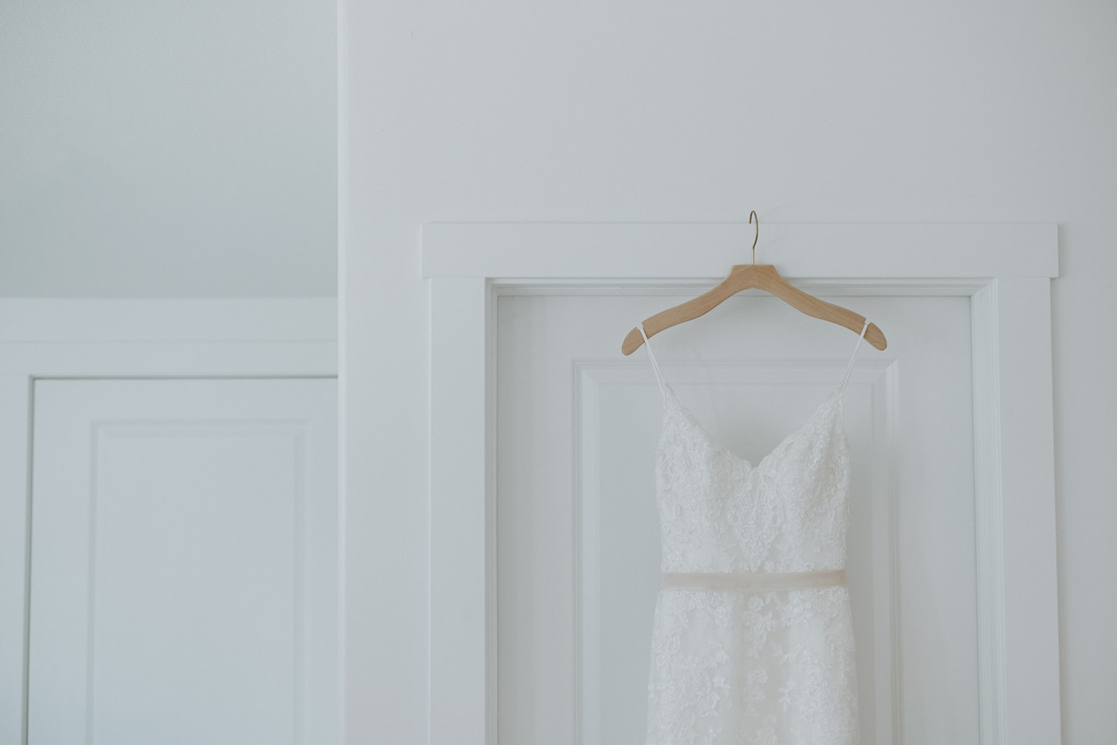Sanburn-Wedding-Teasers-2.jpg