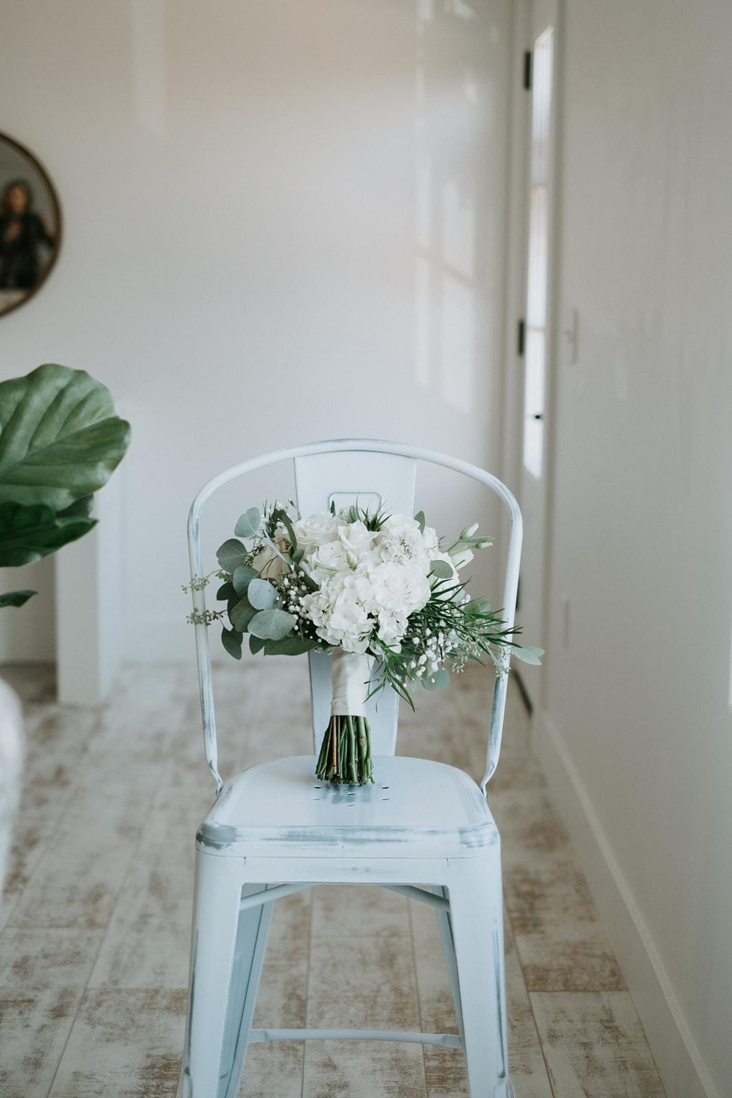 Sanburn-Wedding-Teasers-7.jpg