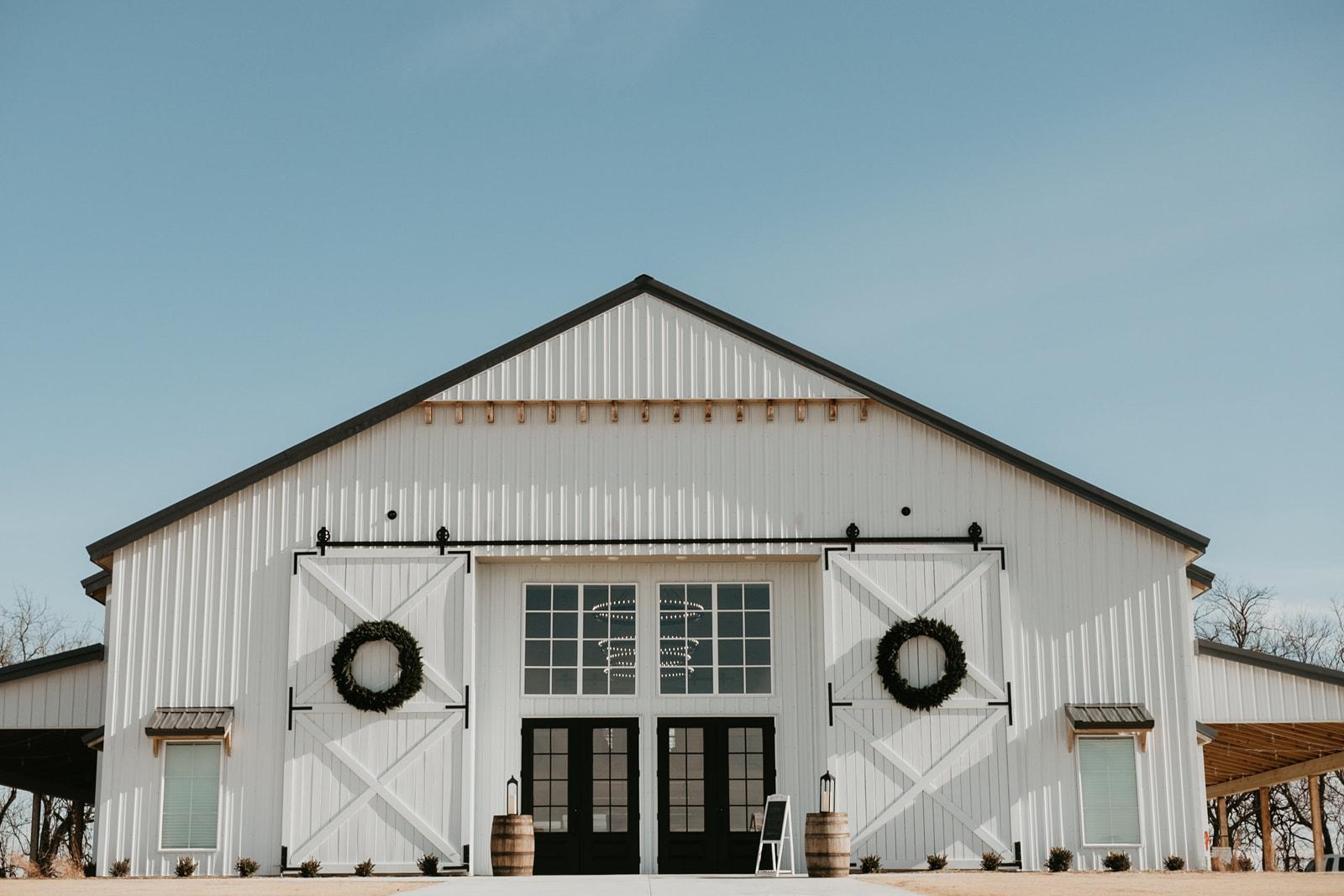 Sanburn-Wedding-Teasers-13.jpg