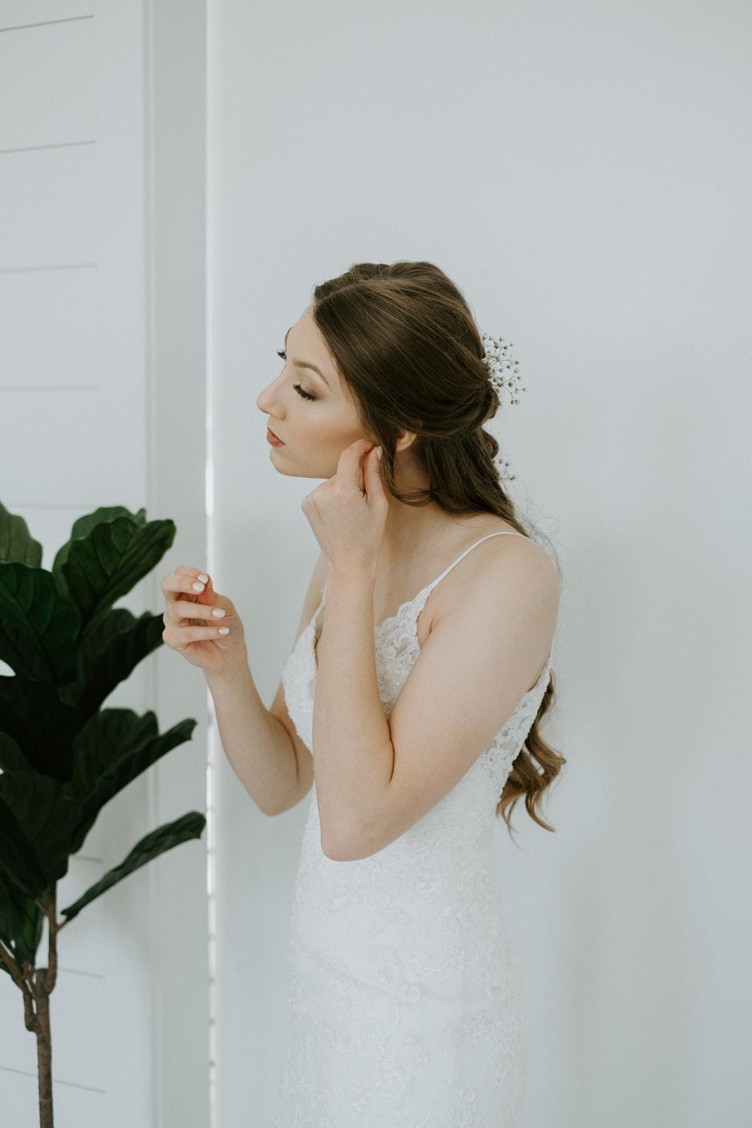 Sanburn-Wedding-Teasers-20.jpg