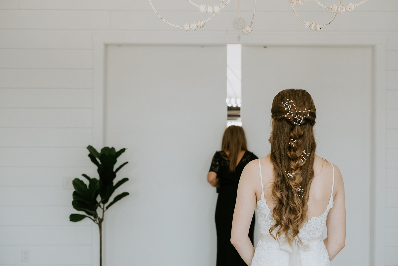 Sanburn-Wedding-Teasers-25.jpg
