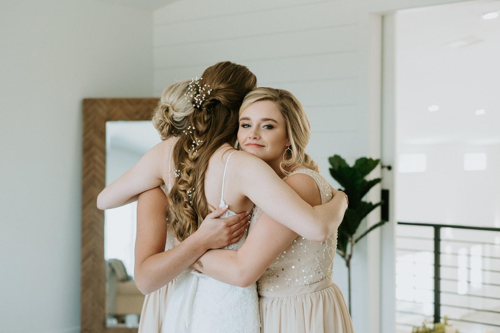 Sanburn-Wedding-Teasers-27.jpg