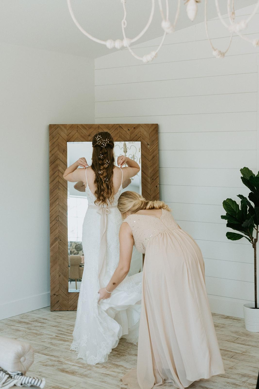 Sanburn-Wedding-Teasers-32.jpg