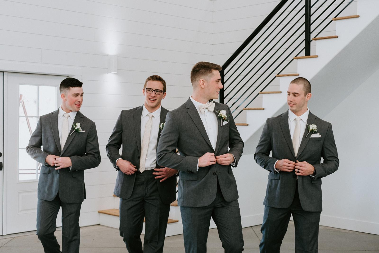 Sanburn-Wedding-Teasers-57.jpg