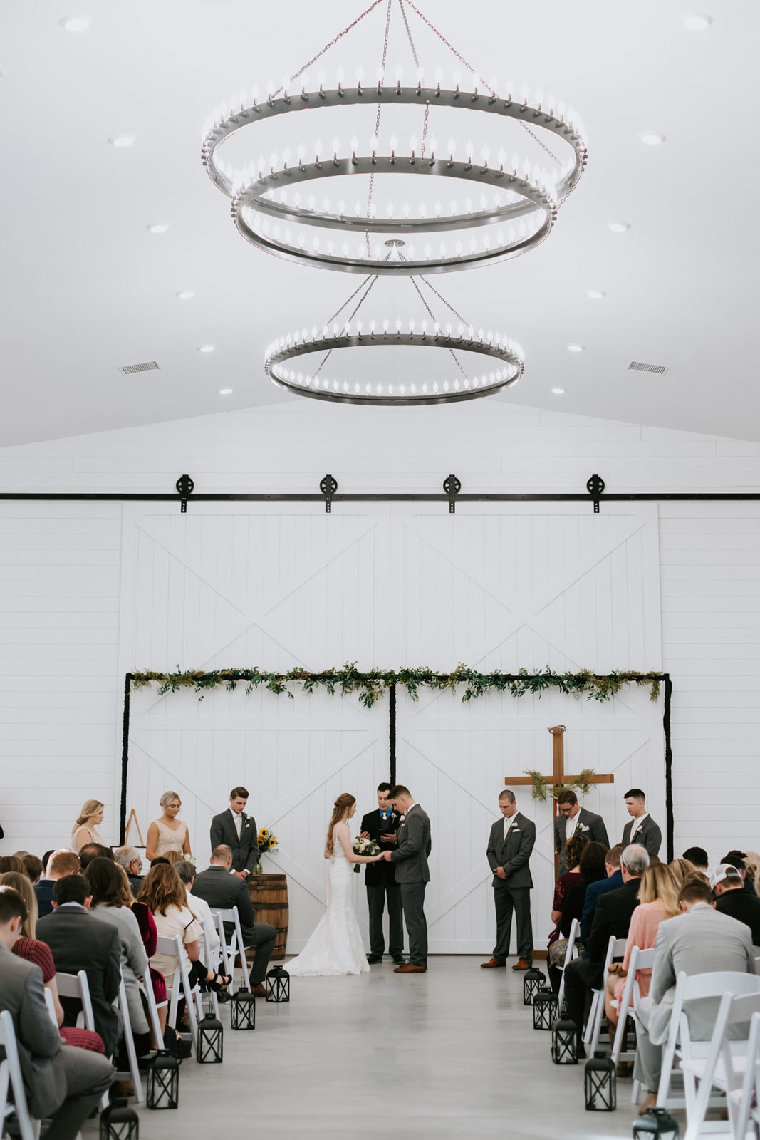 Sanburn Wichita Wedding - The Barn at Grace Hill-621.jpg