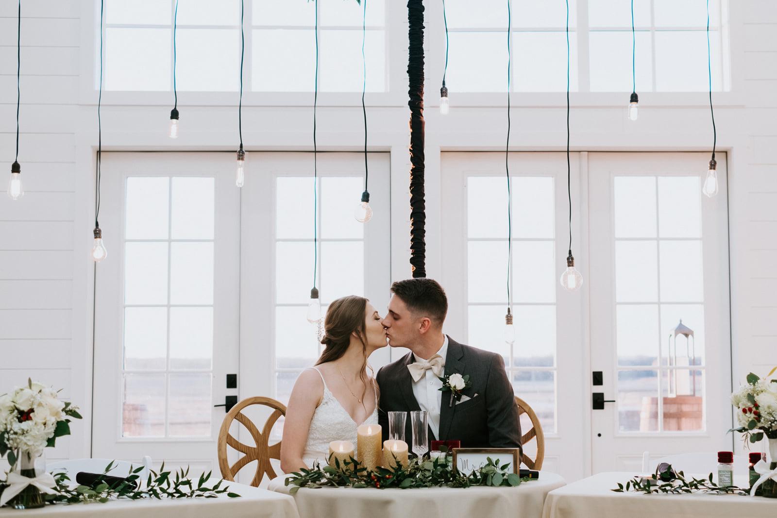 Sanburn Wichita Wedding - The Barn at Grace Hill-992 (1).jpg