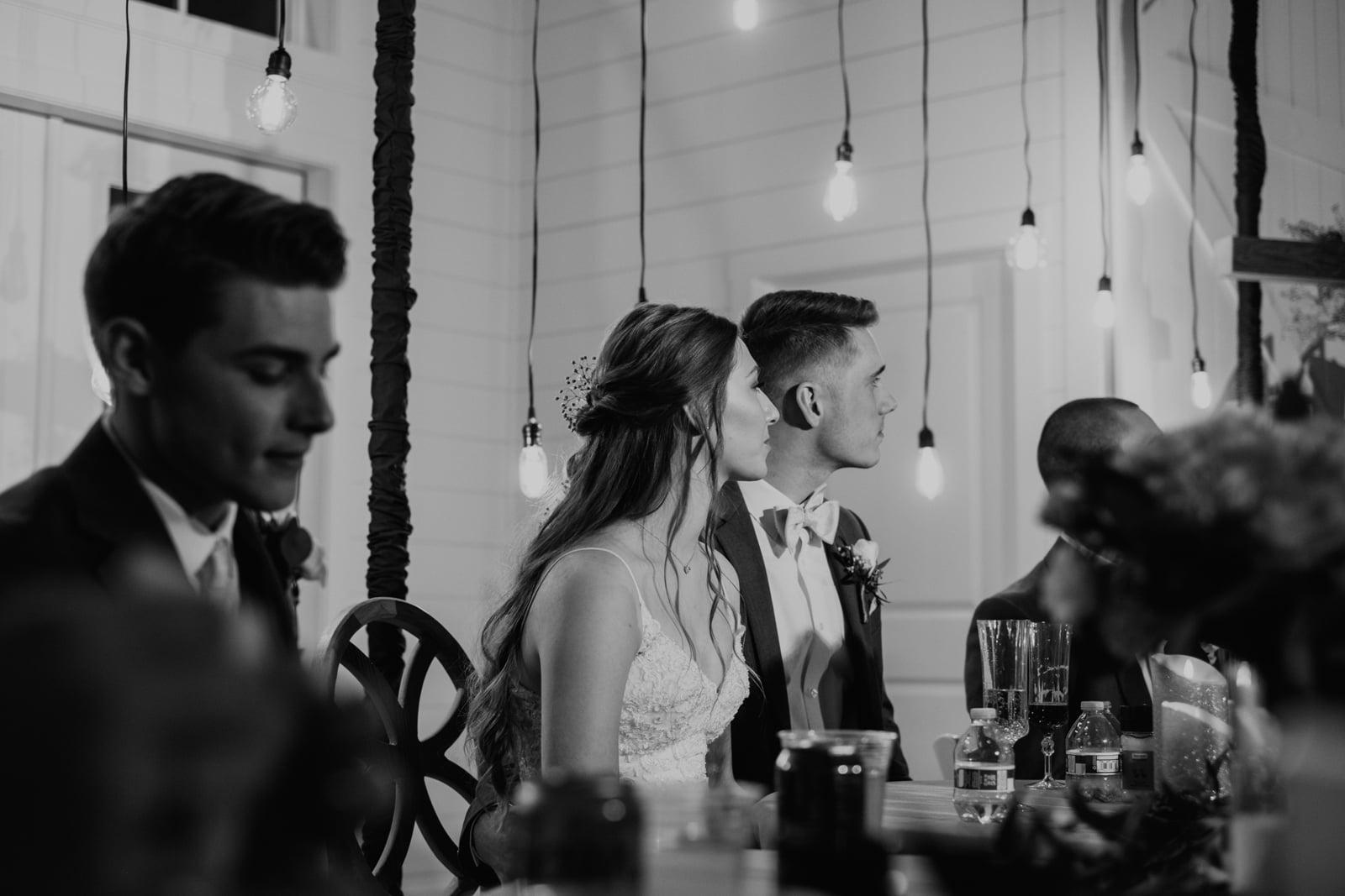 Sanburn Wichita Wedding - The Barn at Grace Hill-1063.jpg