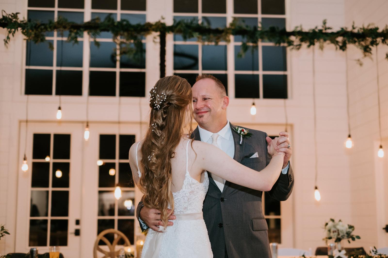 Sanburn Wichita Wedding - The Barn at Grace Hill-1088.jpg