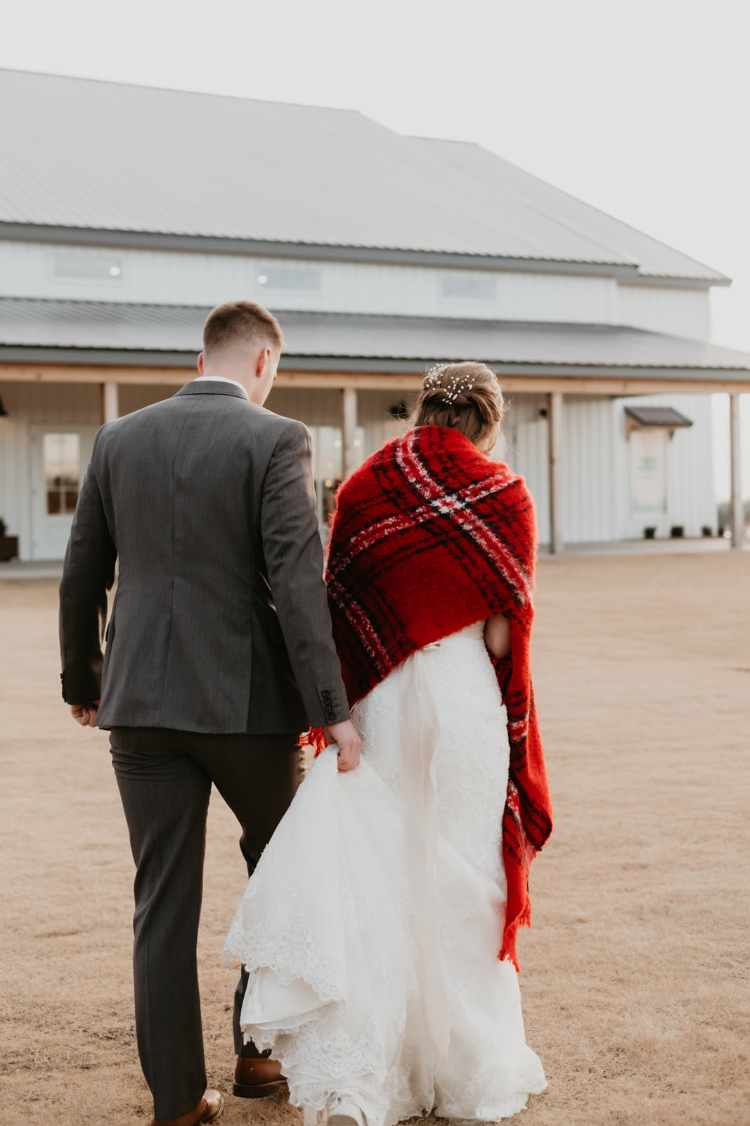 Sanburn Wichita Wedding - The Barn at Grace Hill-869.jpg
