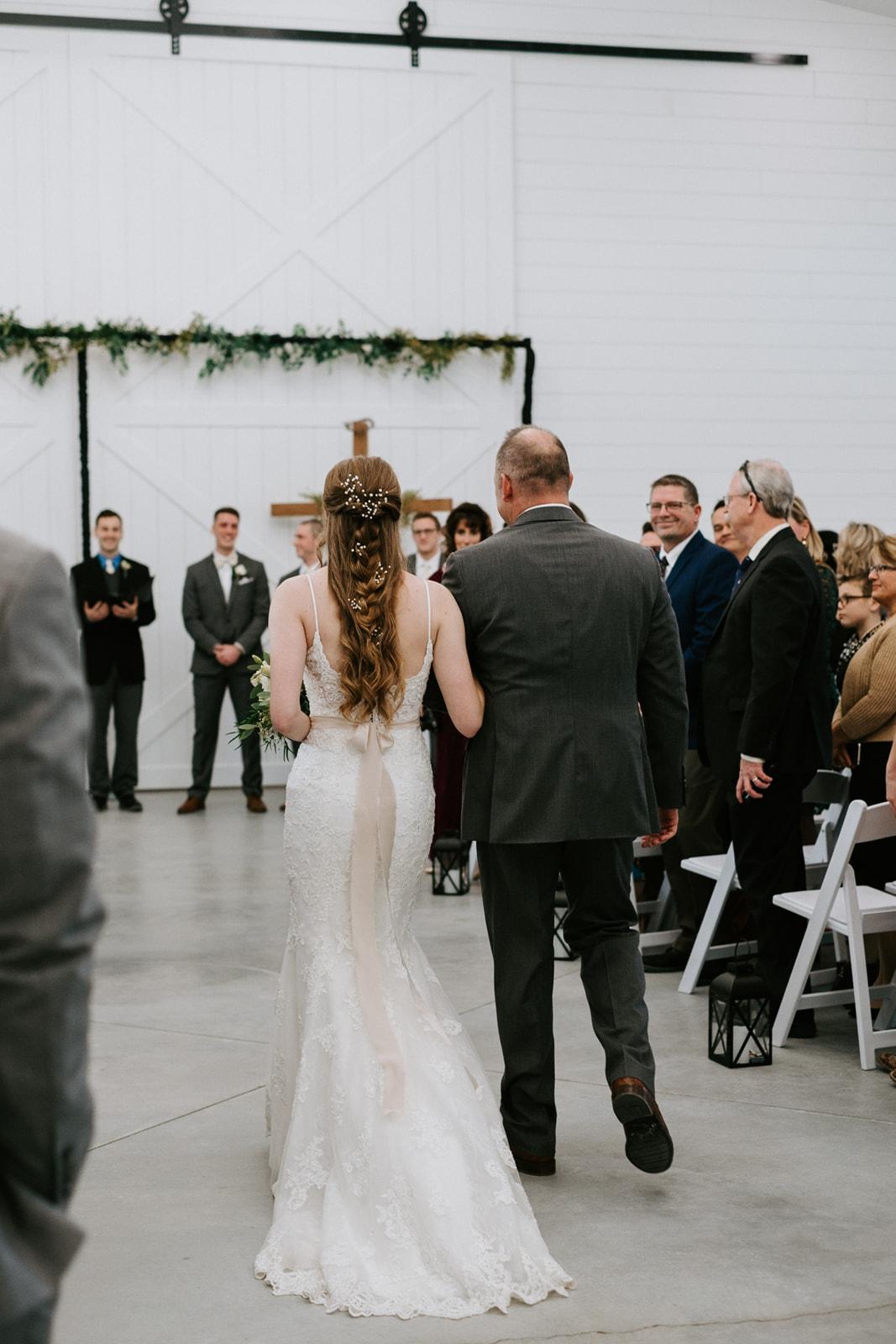 Sanburn-Wedding-Teasers-64.jpg