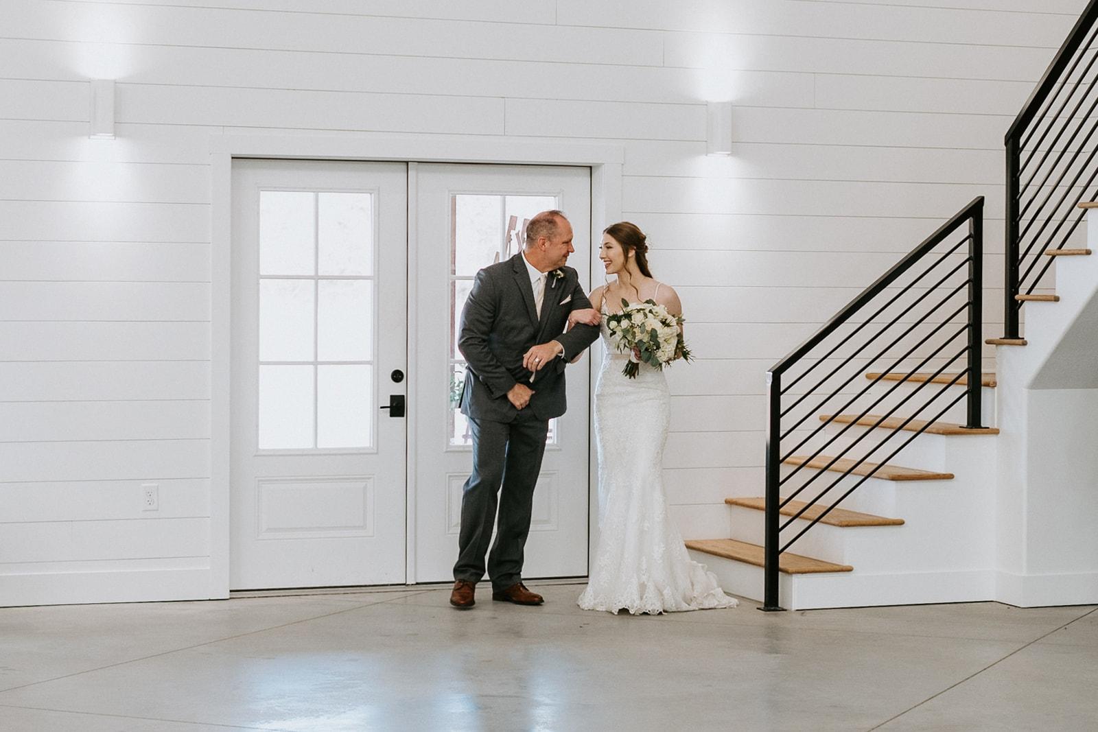 Sanburn-Wedding-Teasers-62.jpg