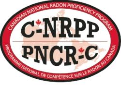For more information visit  c-nrpp.ca    Follow Us On Facebook!