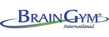 brain gym logo.jpg