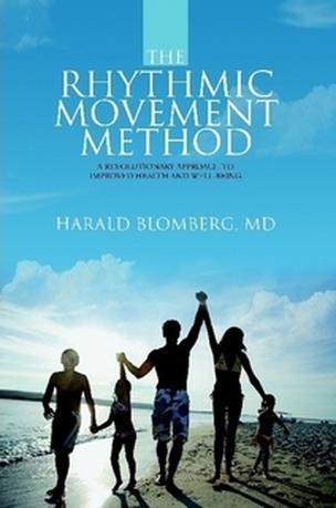 The Rhythmic Movement Method. -