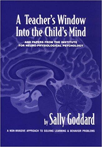 A Teacher's Window into the Child's Mind. -