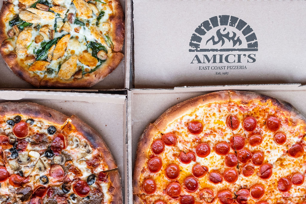 amicis-pizza-boxes-spread.jpg