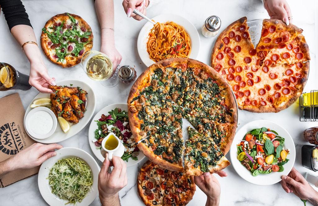 amicis-interactive-pizza-spread.jpg