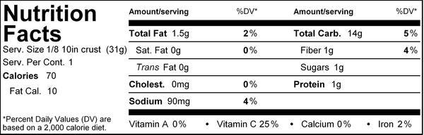 mariposa-baking-gluten-free-pizza-crust-nutrition-facts.jpg