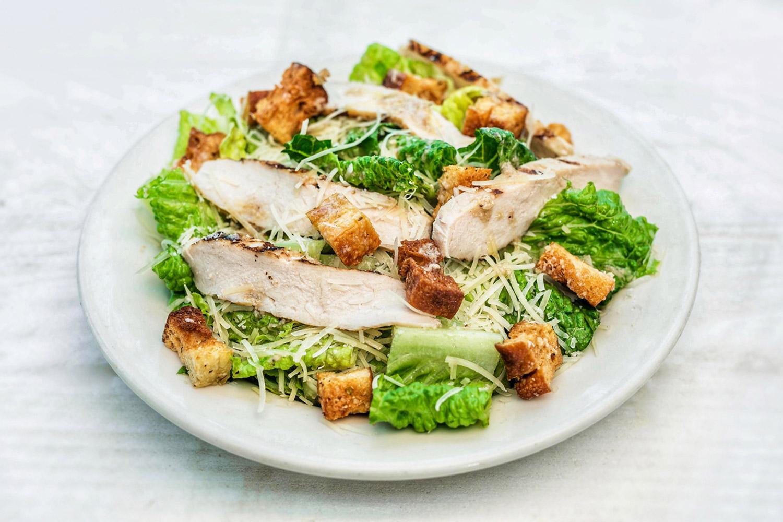 Amici's-Chicken-Caesar-Salad.jpg