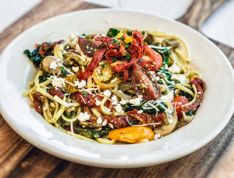 Amici's-Vegetable-Pesto-Pasta.jpg